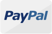 548d9a168223779837d1025b_Payment-icons-paypal.png